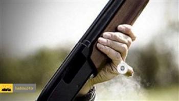 جزئیات شهادت مامور پلیس در درگیری های ماهشهر