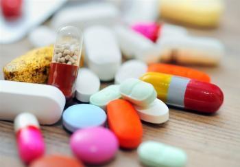 """احتمال """"سرطانزا بودن دو نوع داروی رایج معده"""" باعث جمع آوری آنها از داروخانه ها شد"""