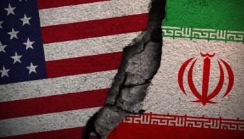 آینده روابط ایران و آمریکا / تنشهای خاورمیانه چطور بازارها را متاثر کرد؟