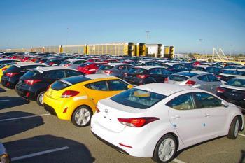 آخرین وضعیت خودروهای میلیاردی در بازار/مزدا۳ به ۹۳۰ میلیون تومان رسید