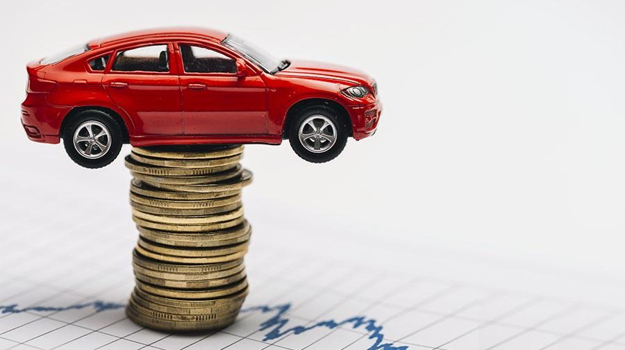 علت افزایش قیمت نجومی خودروهای گازسوز چیست؟