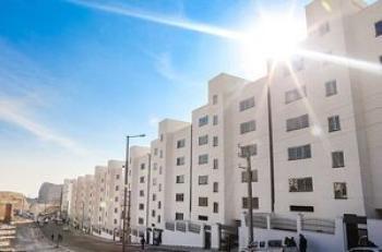 تغییر رویکرد وزارت راه در پروژههای مسکن مهر
