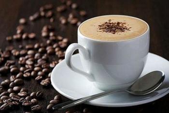با این نوشیدنی صبحگاهی وزن خود را کاهش دهید