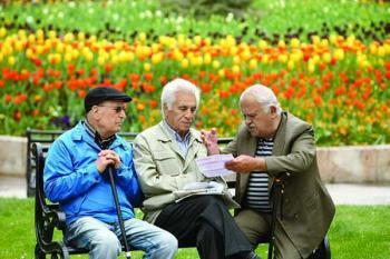 جزییات جدید بیمه تکمیلی و بیمه اکمل برای بازنشستگان صندوق بازنشستگی کشوری اعلام شد