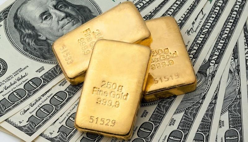 تداوم روند افزایشی قیمت سکه در بازار / قیمت طلا و دلار امروز ۹۸/۱۰/۲۶