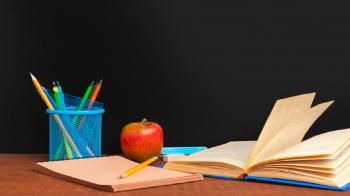 از افزایش سرانه مدارس استثنایی تا آخرین وضعیت واکسیناسیون معلم