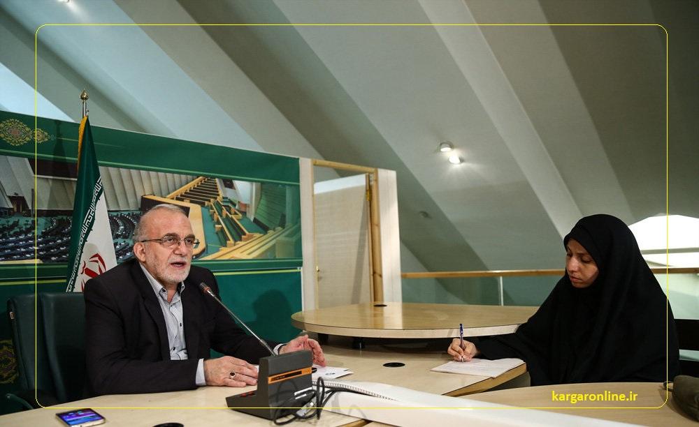 عامل ضعف مجلس دهم لاریجانی بود/تندروهای اصلاحات عارف راحذف کردند