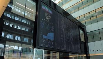 خطر کسری بودجه برای بورس / سیگنالهای جدید کدال برای بازار سهام