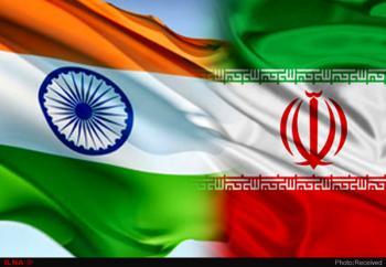 افزایش ۲۴۰ درصدی صادرات به هند/ متن موافقتنامه تجارت ترجیحی با هند نهایی شد/ فشار آمریکا طرح فولادی را متوقف کرد