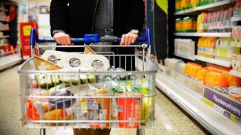 افزایش ۳۱ درصدی هزینههای زندگی در سال گذشته