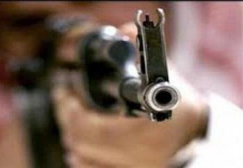 قاتل خانواده ۴ نفره بازداشت شد