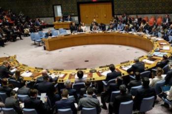 خروج از «NPT» جدی شد