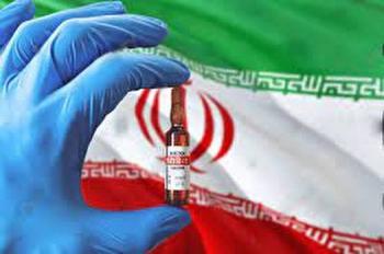 آخرین خبرها از واکسن ایرانی استرالیایی کرونا با نام اسپایکوژن