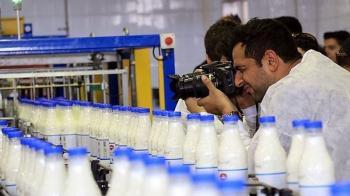 اوضاع را شیر تو شیر نکنیم!