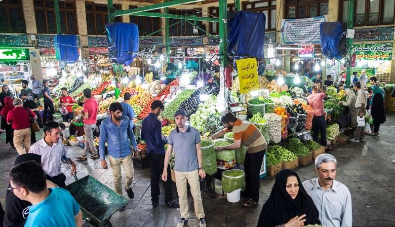 تحلیلی درباره آینده اقتصاد ایران / چرا تحریمها اقتصاد ایران را به زانو درنیاورد؟