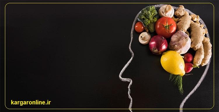 برنامه رژیم لاغری آسان و موثر ؛ بدون گرسنگی وزن کم کنید