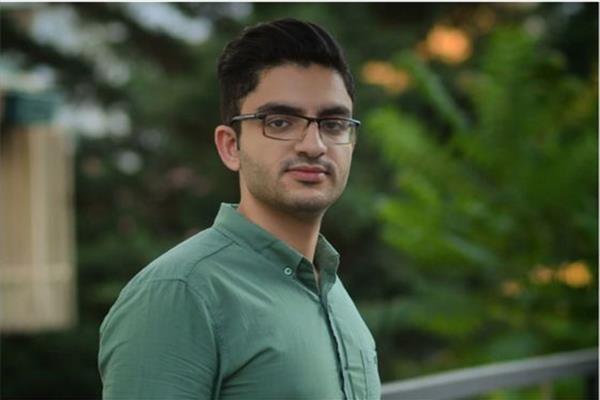 بازداشت دانشجوی ایرانی در فرودگاه بوستون آمریکا