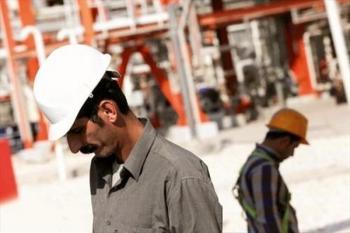 تعیین سبد معیشت کارگران با توجه به تورمی اعلامی از سوی مرکز آمار