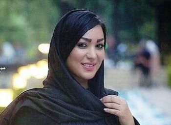 تهدید بازیگر زن پرحاشیه/ از ایران مهاجرت میکنم!