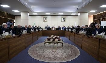 پایان انتظارها/لایحه CFT تصویب نشد+جزییات مجمع تشخیص مصلحت و شورای نگهبان