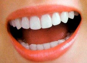 ارتباط خرابی دندان با بیماری های معده
