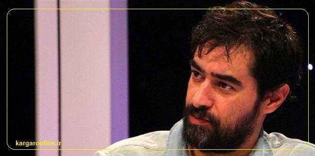 درخواست شهاب حسینی از روحانی درباره بهروز وثوقی