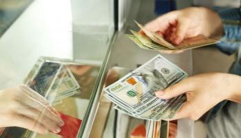 سیگنالهایی برای پیشبینی بازارها / دلار و طلا این هفته چه خواهد شد؟ / بورس همچنان خوش شانس