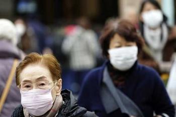 آیا ویروس کرونا وارد ایران شده است؟!/ اطلاعیه وزارت بهداشت