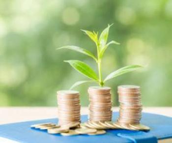 نکات طلایی برای تضمین ثروتمند شدن تان