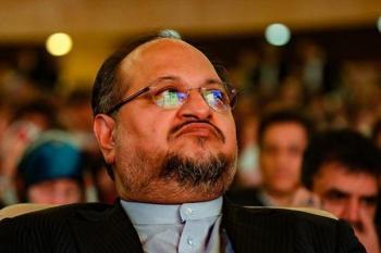 خبر وزیر کار از دو مؤلفه برای تعیین دستمزد ۹۹ کارگران