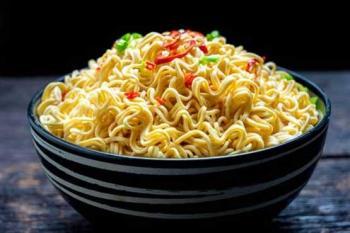 علت دیابت و سکته های مغزی در بین مردم مصرف بیش از حد این غذا است/لطفا نخورید!