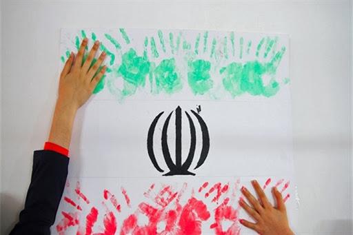 مهمترین برنامههای چهلویکمین دهه فجر انقلاب اسلامی