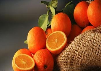 اعجاز میوه زمستانی؛کاهش چربی،قند و فشار خون، اختلالات کبد/ کیسه صفرا، بیماری های کلیه/ مثانه و درمان بی خوابی +لاغری