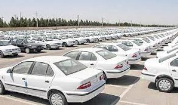کارگر ایرانی با پسانداز ۳۰ ماه حقوق میتواند صاحب خودرو شود/خودروهای وطنی نصیبِ «از ما بهتران» میشود