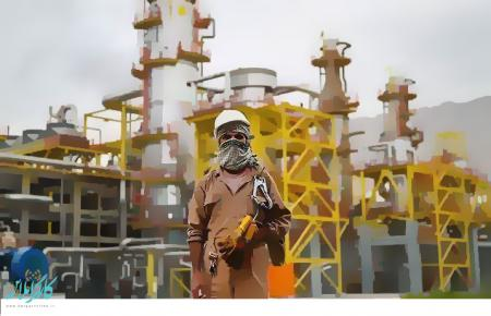 چرا نفتیها اعتراض میکنند؟ / راهکارهای خروج از بحران، از تشکلیابی تا افزایش شایستهی دستمزدها