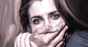 تجاوز جنجالی به زن 40 ساله به بهانه ماساژ