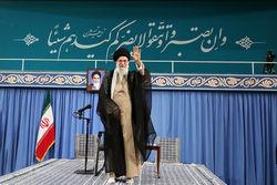 هرکسی که به ایران و امنیت آن علاقمند است باید در انتخابات شرکت کند/طرح آمریکایی معامله قرن، قبل از مردن ترامپ خواهد مرد
