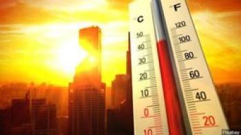 کاهش محسوس دما و افزایش بارشها در کشور/ هوای تهران در پنجشنبه: نیمه ابری