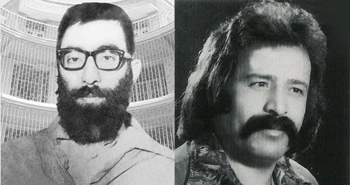 شکنجهگر معروف ساواک که از رهبر معظم انقلاب بازجویی کرد کیست؟ + عکس