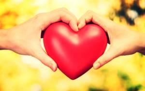 دعا برای افزایش مهر و محبت بین زن و شوهر