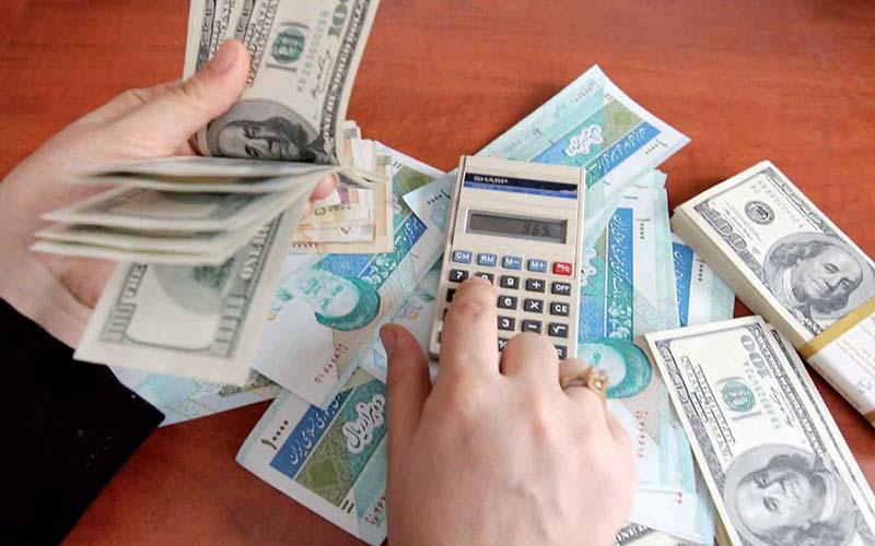وضعیت اقتصاد تا پایان امسال چه خواهد شد؟