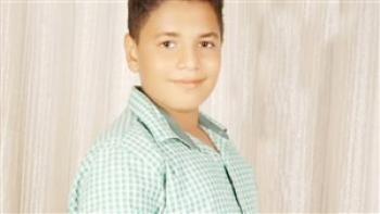 پسر ۱۱ ساله در ساحل نایبند قربانی شد