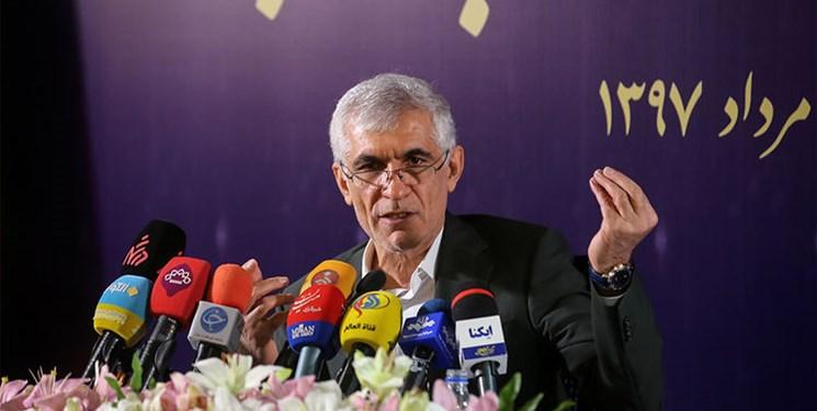 شهردار سابق تهران از انتخابات مجلس انصراف داد