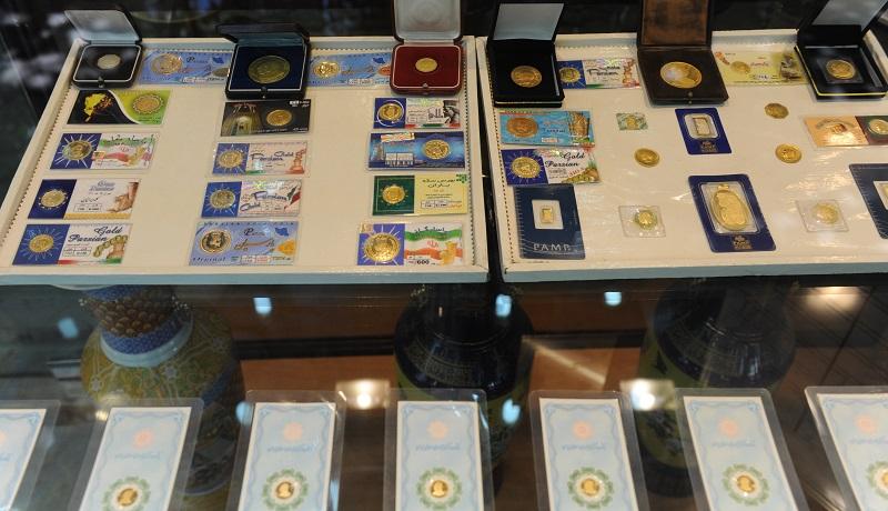 ارزان شدن سکه در روزهای آتی/فروشنده باشیم یا خریدار؟