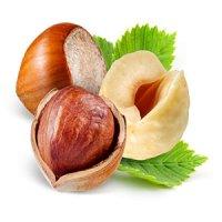 پایان مشکلات قلبی و گوارشی+تقویت فرزندآوری مردان / لاغری و کاهش وزن تنها با یک خوراکی مقوی!