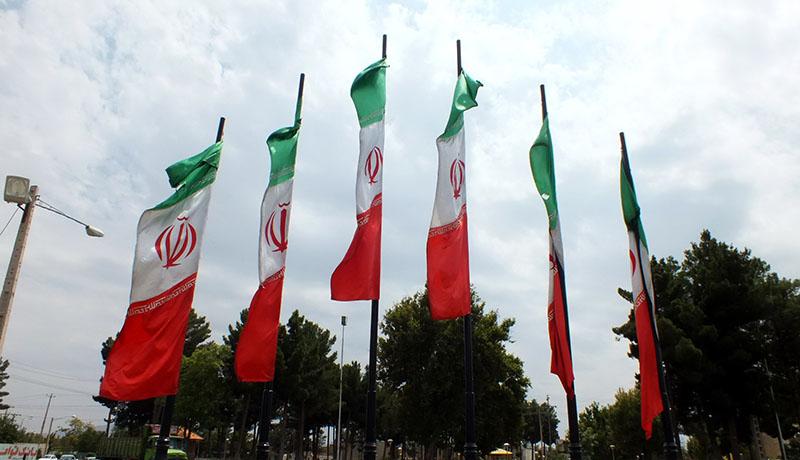 تحلیل یک اقتصاددان از اقتصاد ایران در سال ۹۹/دوره رکود تورمی ادامه دارد