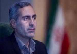 پشت پرده صداهای مهیب و انفجار در کرمانشاه  مشخص شد