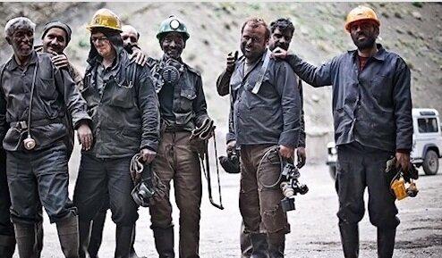 پیشنهاد حقوق 10 میلیون تومانی برای کارگران