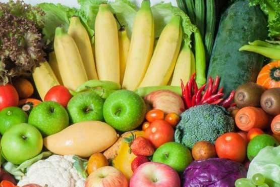 خوراکیهای طلایی برای جلوگیری از ابتلا به کرونا