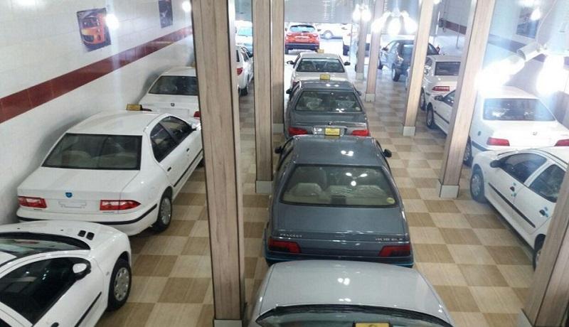 پیشبینی قیمت خودرو تا پایان اسفند ماه / تولید کدام خودروها جدیدا متوقف شد؟